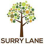 Surry Lane