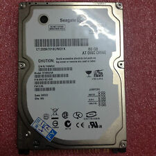 Seagate 60gb 60 Go 7200rpm 2,5 pouces IDE HDD disque dur st96023a for Notebook