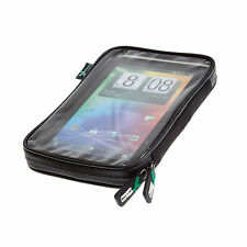 """WATERPROOF CARRY CASE FOR SAMSUNG GALAXY TAB 7"""" TABLET"""