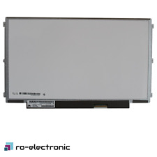 "Original Lenovo ThinkPad X220 X230 IPS LED Display  12,5"" HD 1366x768 matt"