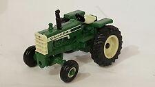 Ertl Oliver 1555 1/64 diecast farm tractor replica collectible