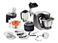 Küchenmaschine Bosch Mum 57860 900w