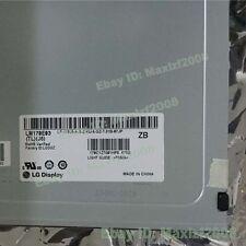 PANNELLO LCD Display Schermo per LG lm170e03-tlj5 17 pollici Centro di riparazione parte