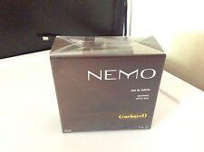 Rare Perfume Nemo by Cacharel Eau de Toilette Edt Men Spray 1.7 oz 50ml Homme
