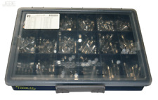 Malette 675 fusibles cristal pour l'industrie éco