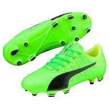 07d05d7ce28 PUMA evoPOWER Vigor 4 FG Men s Firm Ground Soccer Cleats Men Low Boot  Football Multi 1
