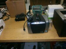 Fargo DTC1000 ID Card Thermal Transfer Color Printer X001800