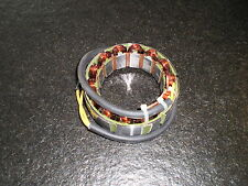 750SS 900SS ducati monster 600 750 900 S SS lichtmaschine stator alternator 916