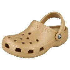 Crocs Women's Casual Sandals Slingback Sandals