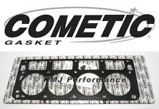 "Cometic C5751-040 Small Block Chevy LS-1 LS1 MLS Single Head Gasket 4.060"" Bore"