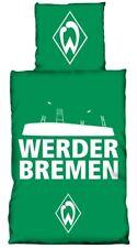 Sv Werder Bremen Fußball Fan Bettwäschen Kameras Günstig Kaufen Ebay
