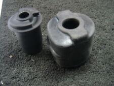 CHRYSLER VOYAGER 2.5td 3.3 3.8 MK2 1996-2000 LOWER WISHBONE ARM BUSH KIT