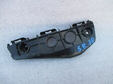 TOYOTA COROLLA FRONT COVER SUPPORT BRACKET RETAINER RH  2011 2012 2013  OEM 11