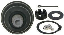 Suspension Ball Joint Front Lower ACDELCO ADVANTAGE 46D2294A