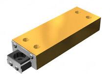 LS1027 THK linear ball slide/linear block/carriage/linear guides/linear slide