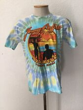 "2006 JIMMY BUFFETT ""PARTY AT THE END OF THE WORLD"" Concert Tour (LG) T-Shirt"