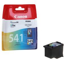 Canon Original Cl-541 couleur Cartouche D'encre - 5227b005 Pixma Mx374
