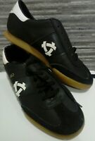 Vintage Retro 70s/80s New Old Stock Ascot Rio Trainers Sz 5.5 Indie Film Prop