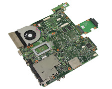 HP Compaq 6820s Core 2 Duo Motherboard and Heatsink Bundle 456613-001