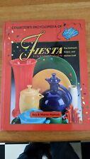 Collector's Encyclopedia of FIESTA