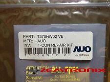 T370HW02 VE T-con Repair Kit