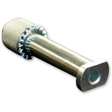 Souber DBB/LD/A Long Drill Adaptor for Lock Jig