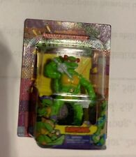 🔥Zuru Toy Series Mini Brands You Pick/Choose; Fast, Combined Shipping Tmnt's🔥
