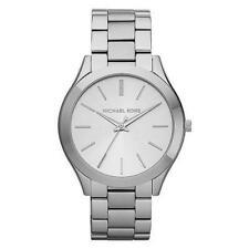 Michael Kors MK3178 Armbanduhr für Damen