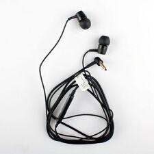 Headset Earpiece FOR MH750 Sony L50w L50t L55U S39h LT22I ST25I MT25I MT27I