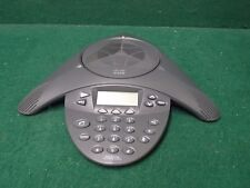 Cisco Polycom Ip Conference Station Model 7936 Cp 7936 Cp7936