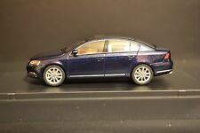 VW Passat 2011 Schuco special edition by VW diecast vehicle in scale 1/43