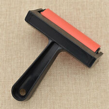 Paint Roller Diamond Painting Brush Sleeve Plastic Handle Wall Decor Tools