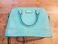 Kate Spade New York Crossbody Bag Green/Mint