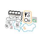 Engine Overhaul Repair Gasket Kit for Toyota Forklift 5FD/6FD 1DZ 04111-20181-71