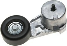 Belt Tensioner Assembly fits 2003-2010 Ford E-350 Super Duty F-250 Super Duty,F-