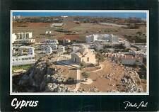 Cyprus Postcard Protaras Ayios Elias