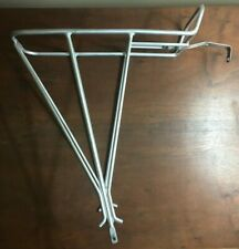 Blackburn EX-1 Rear Bicycle Rack For Touring Panniers or Copilot Taxi Limo USA