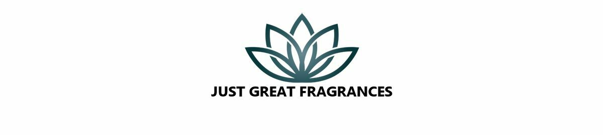 Just Great Fragrances