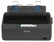 Impresora matricial Epson C11cc24031