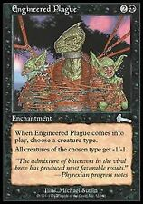 *MRM* ENGLISH 4x Piqueur de peste Plague Stinger MTG Scars of mirrodin
