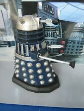 DOCTOR WHO DALEK FIGURE *DALEK INTERROGATOR PRIME *THE TIME WAR *LIMITED EDITION