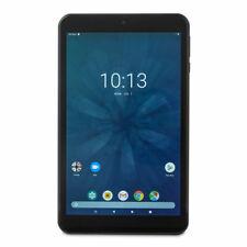 ONN TBBVNC 100005207 16GB, Wi-Fi, 8 inch Tablet - Navy Blue