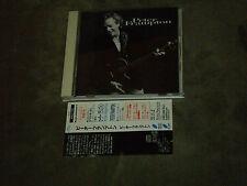 Peter Frampton Japan CD Bonus Track