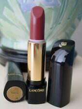 New Lancome Color Fever, Le Rouge Absolu, L'Absolu Lipstick choose your shade