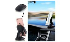 Car Mount Phone Holder for iPhone Samsung / Car Gps