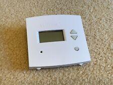 Venstar T1900 7-Day Programmable Thermostat