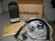 Webasto air top 2000 ST 24V calentador diesel, calentador de aire