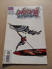 Daredevil  332 . Marvel 1994 -   VF