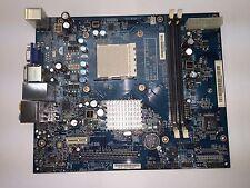ACER BOXER 61 DA061L MB.G1001.001 48.3V801.011 DDR2 AMD ATHLON AM2 MOTHERBOARD