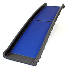 Easipet FED74281 Dog Ramp